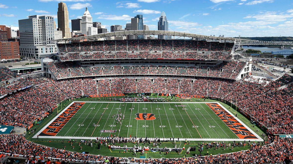 100415-NFL-Cincinnati-Bengals-Paul-Brown-Stadium-pi-ssm.vresize.1200.675.high_.1