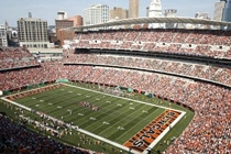 210x140_area_attractions_bengals