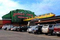 210x140_area_attractions_jungle_jims