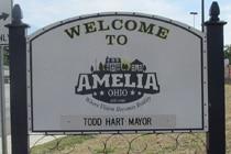 210x140_communities_amelia