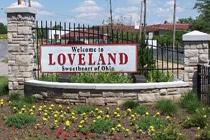 210x140_communities_loveland