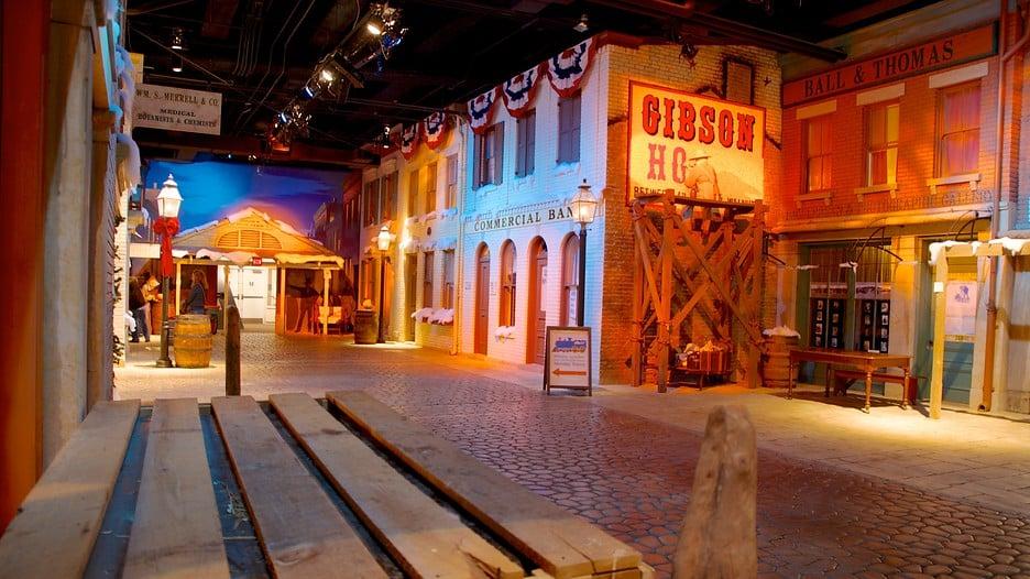 Cincinnati-Museum-Center-At-Union-Terminal-30651