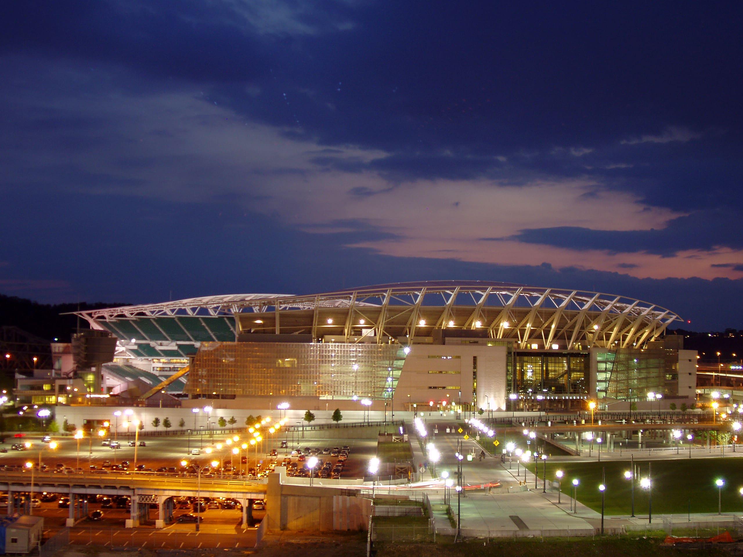 Cincinnati-paul-brown-stadium