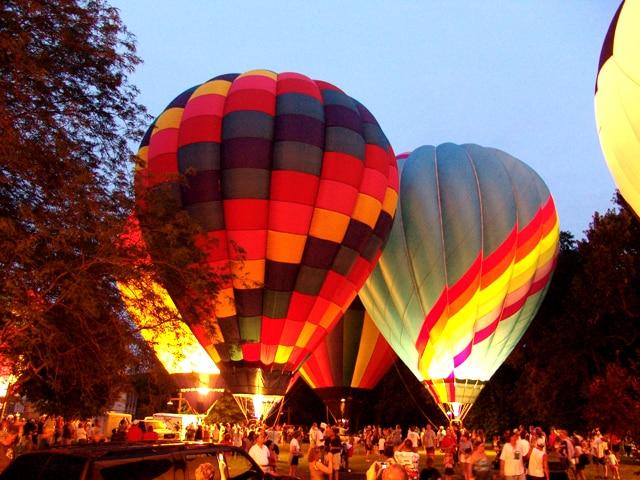 Coney-Island-Balloons