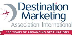 Destination-Marketing-Association-International-DMAI