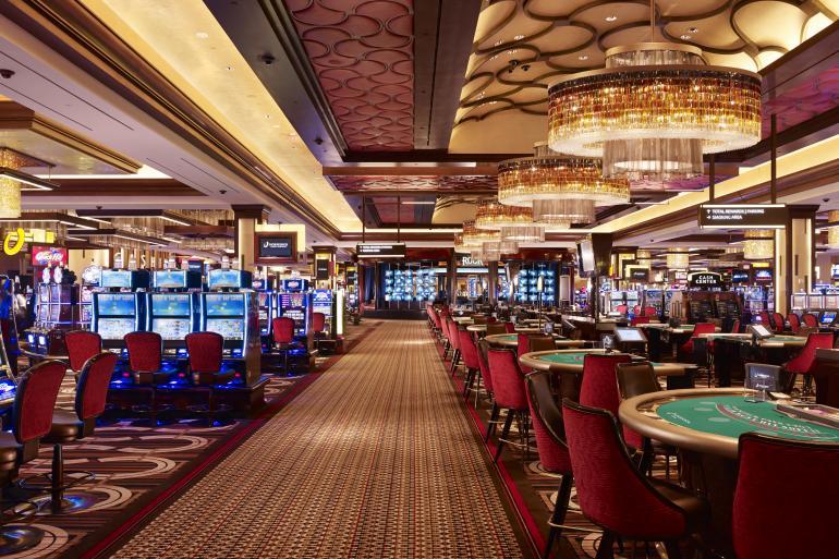 Inside-of-Casino