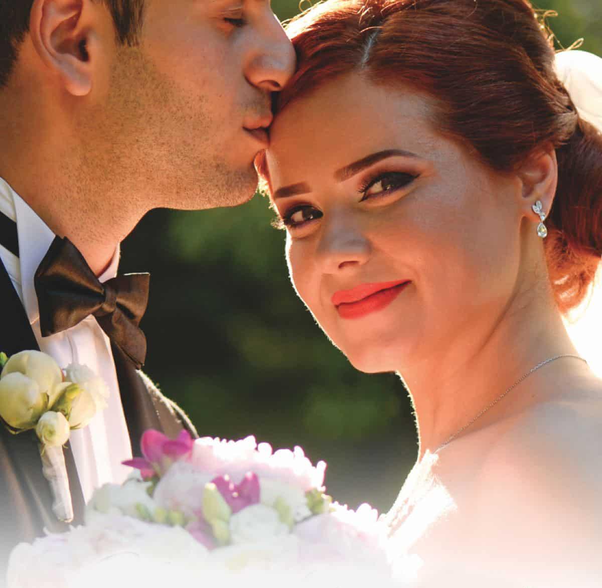 bridal_image