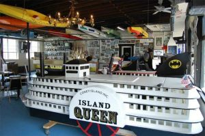 cardboard-boat-museum
