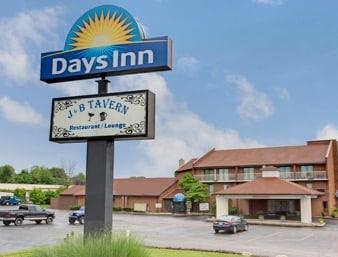 days-inn-1