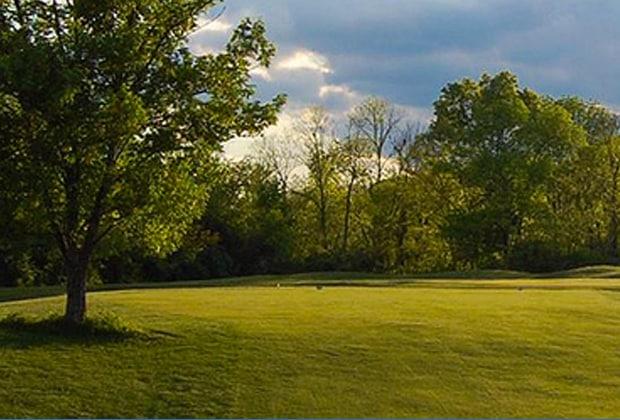 golf_slider_cedar_trace_1