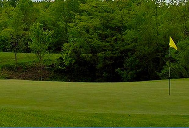 golf_slider_cedar_trace_2