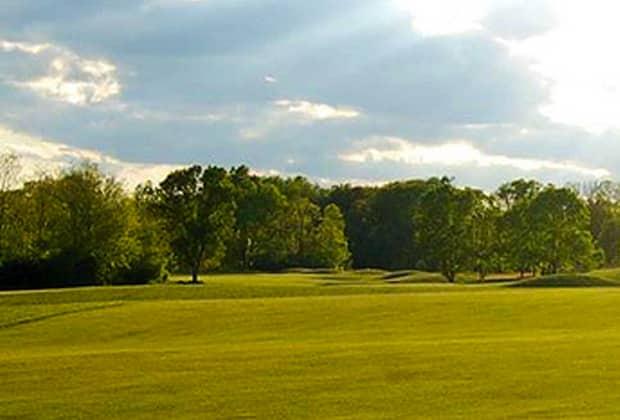 golf_slider_cedar_trace_3
