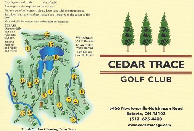 golf_slider_cedar_trace_4