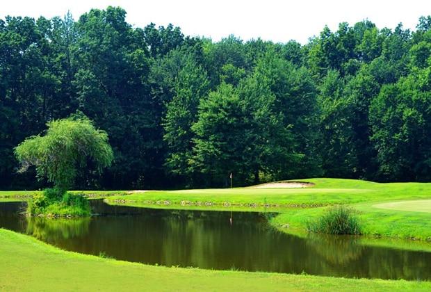golf_slider_deer_track_2