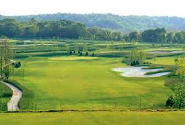 golf_slider_elks_run_3