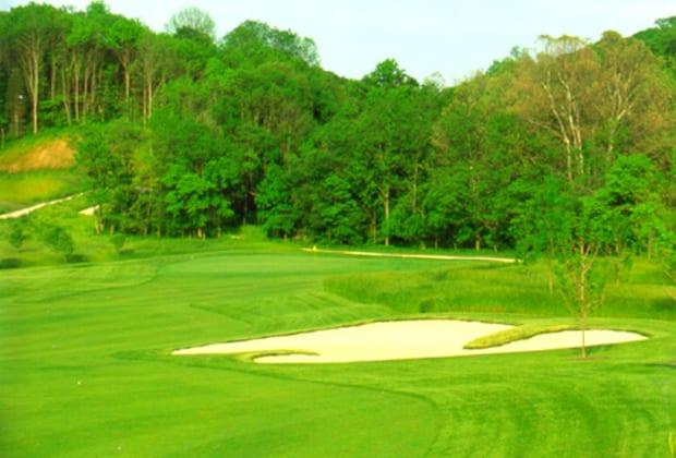 golf_slider_elks_run_4