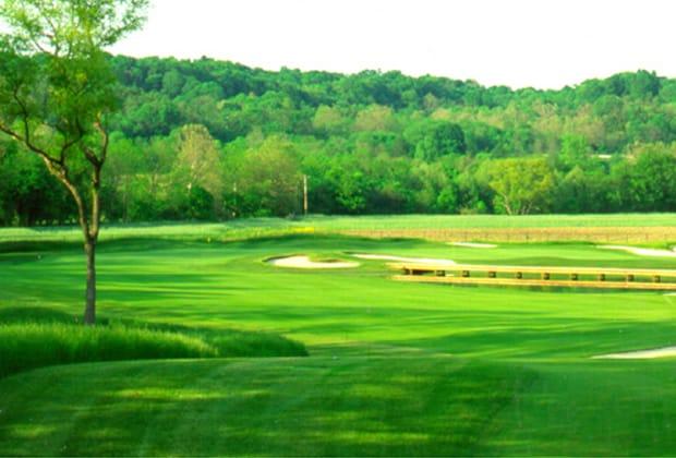 golf_slider_elks_run_5