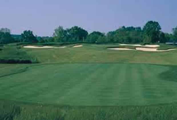 golf_slider_elks_run_6