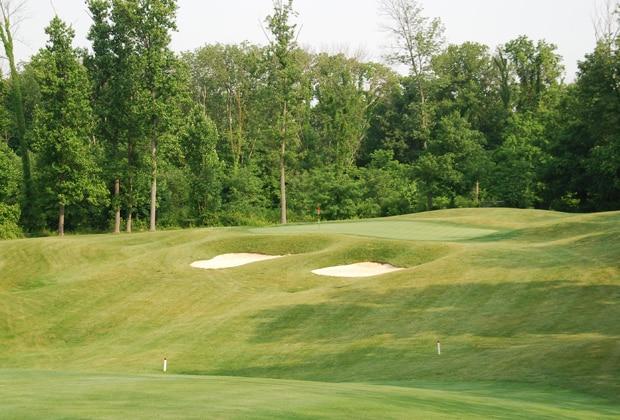 golf_slider_legendary_run_1