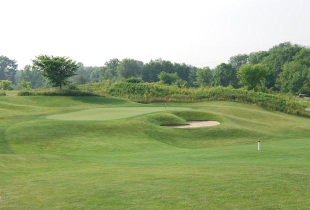 golf_slider_legendary_run_2