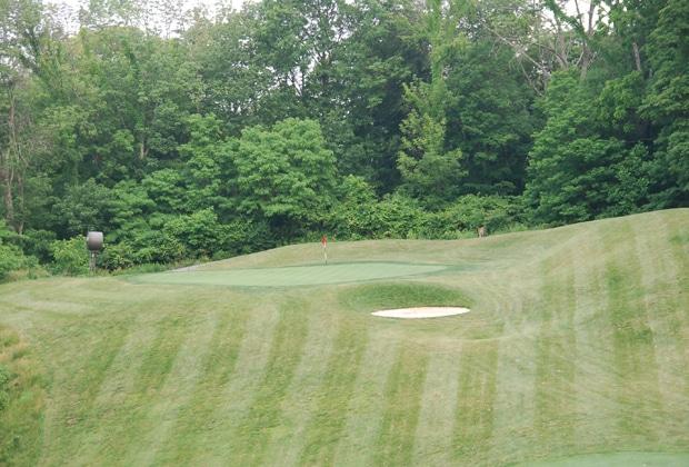 golf_slider_legendary_run_4
