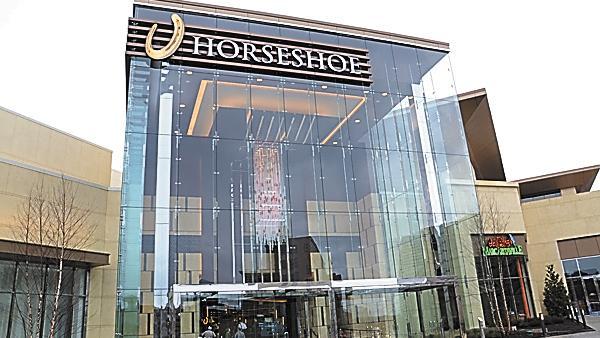horseshoecasino-1200xx600-338-0-31
