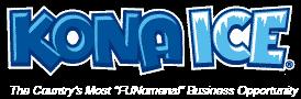 kona_ice_logo