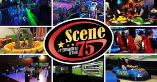 scene-75-postcard